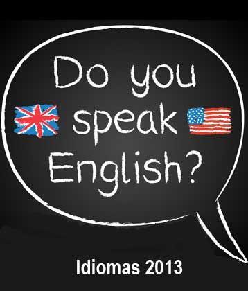 Mejora tus competencias en idiomas con la formación online