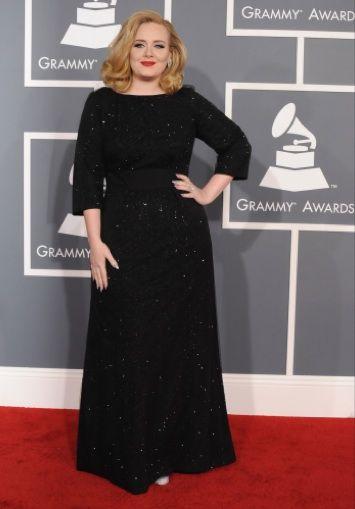 Adele ♥
