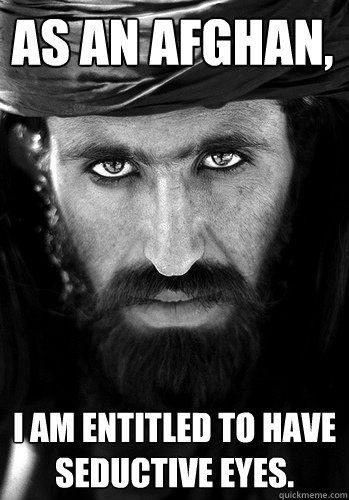 Kohl S Funny Memes : Afghans and memes on pinterest