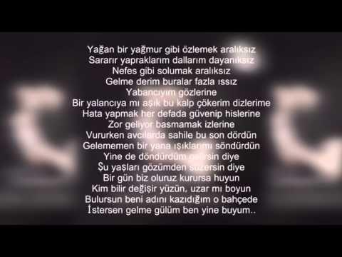 Taladro Bir Parcam Kopuyor Icimden Feat Rashness Youtube 2021 Sarkilar Itunes Deri
