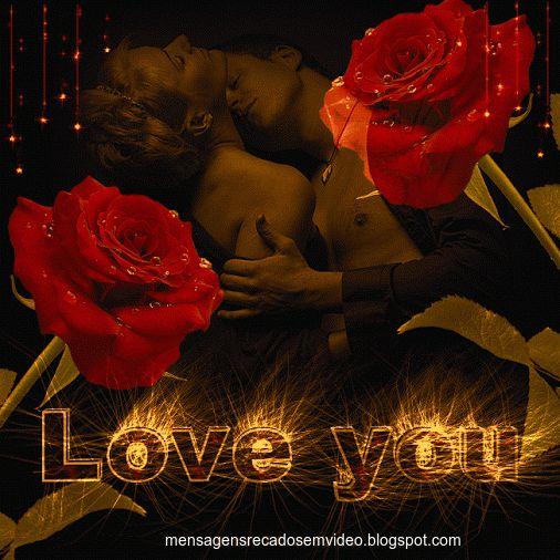 Mensagem recados frases de Amor - A melhores imagem e gifs animada ~ Melhores Mensagens em video recado para postar e compartilhar no facebook