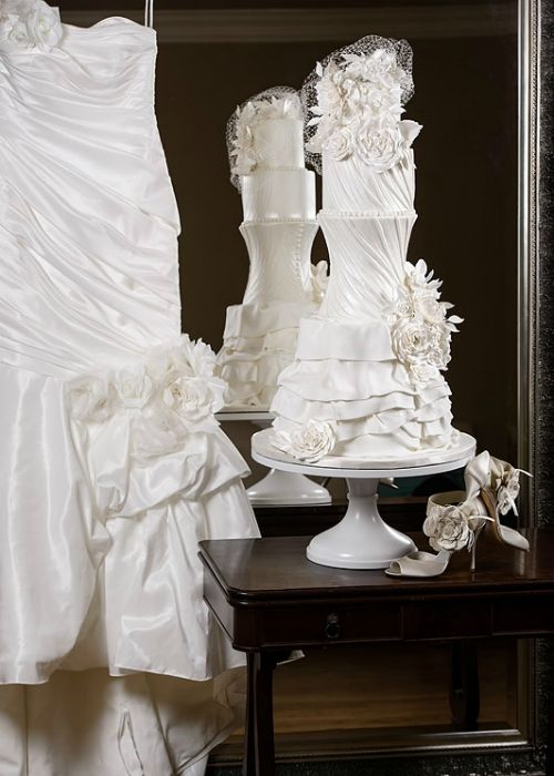 Many Brides 82