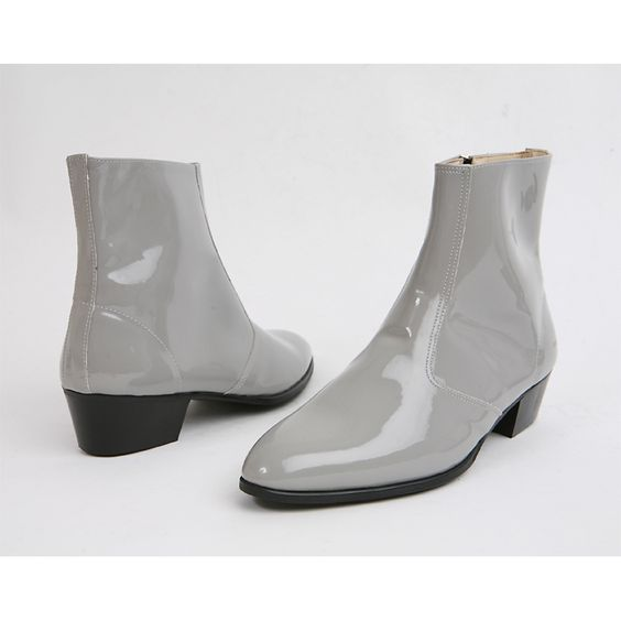 Handmade Men's dark brown Chukka boot, Men brown suede leather ...