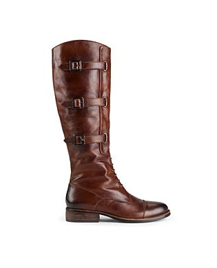 Vince Camuto boots.... best purcase of my Jan. 2012 winter