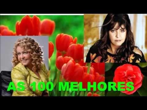 As 100 Melhores de Shirley Carvalhães 2016 - YouTube