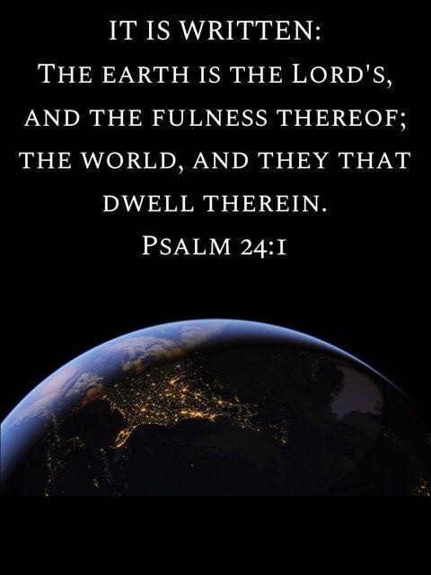 Pin on IT IS WRITTEN. GOD IS LOVE. THE WORD IS LOVE. BIBLE VERSES.