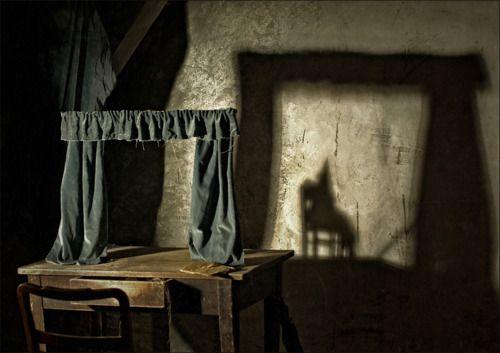 seemoreandmore: monalli (aka, monika ekiert jezusek), photographer