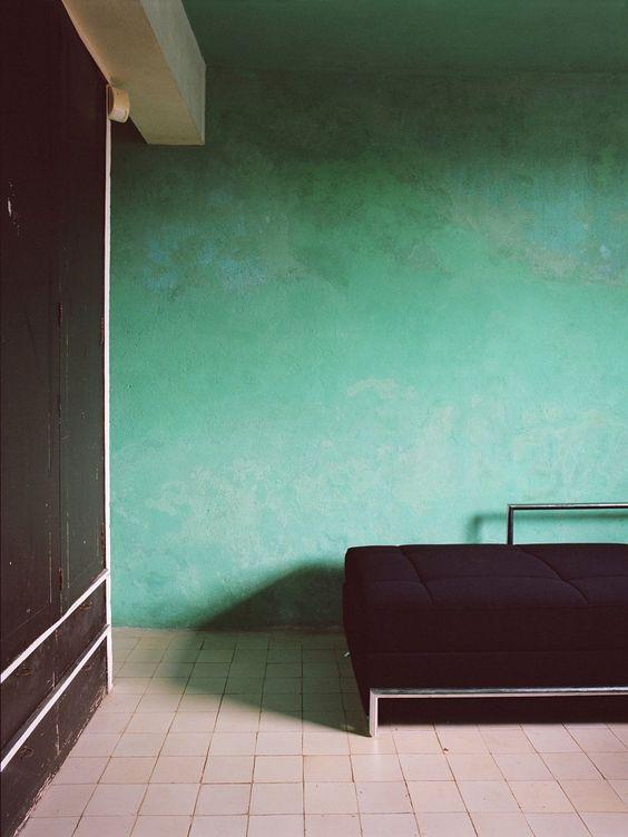 Inside Eileen Gray's Modernist Haven, E1027 | AnOther