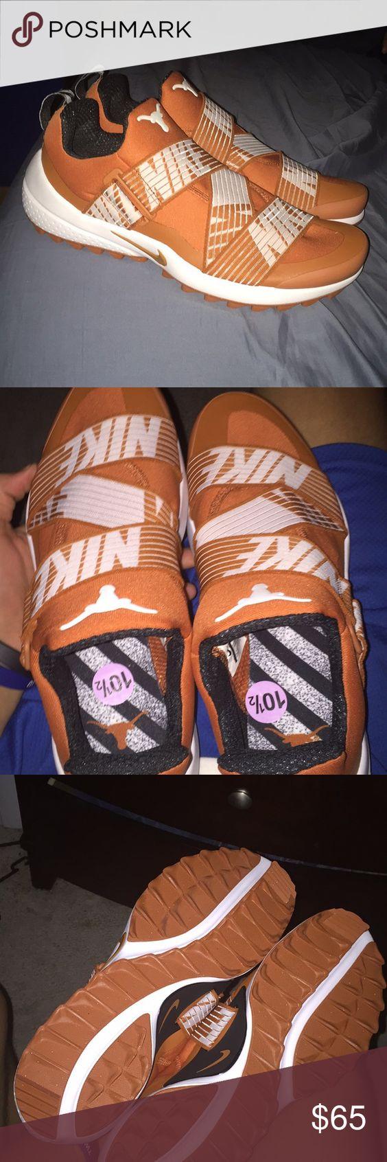 Brilliant Trainers Shoes