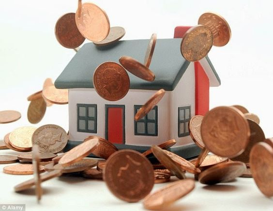 Surveying Property: Property Investment - 5 Tips to Maximise Your Buy to Let Investment