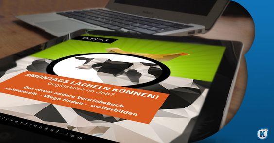 edition_social_oliver_frenkel_eBook_iPad_Verlag
