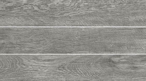 Gray Tile Floor Texture Imagestack Ds Bathroom Pinterest Grey Wood Wood Tiles And Grey