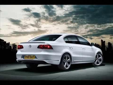 2015 Volkswagen Passat R Line And Tsi Trim Levels Horsepower Specs Price Review Vw 2014 Golf Gti Vwgli Volkswagen Passat Vw Passat Volkswagen