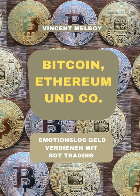 kann ich bitcoin handeln und mehr bitcoin verdienen? kann ich mit crypto baseball geld verdienen?