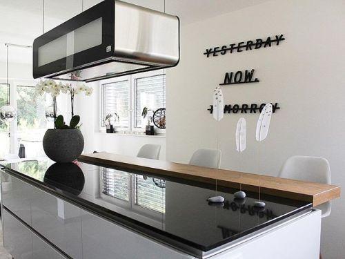 Mer enn 25 bra ideer om Zeitloses küchendesign på Pinterest - nolte küchen katalog 2013