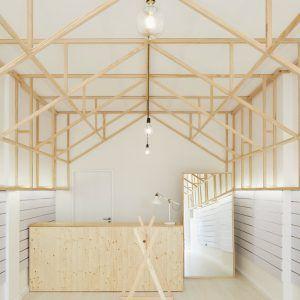 Bruno+Lucas+Dias+adds+timber+skeleton+to+Portuguese+accessories+boutique
