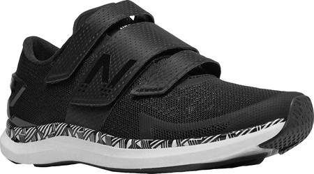 New Balance NBCycle WX09 Indoor Cycling