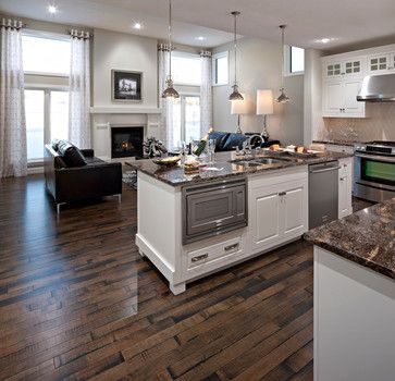 New Home Builder Cardel Homes Offers Townhomes And Condos In Popular Calgary Communities See Why Buyers Choose