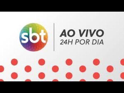 Sbt Ao Vivo Agora Online 24 Horas Youtube In 2021 Youtube School Logos Georgia Tech Logo