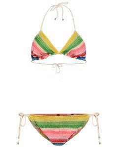 Missoni Bikini