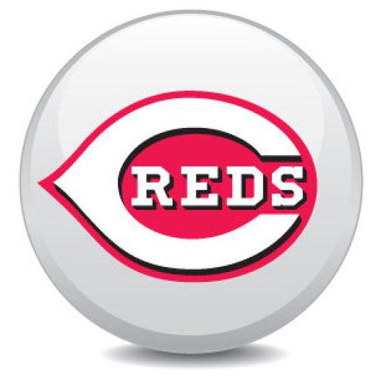 MLB | Reds 13 Diamondbacks 0: DeSclafani throws 4-hitter Schebler homers twice for Reds