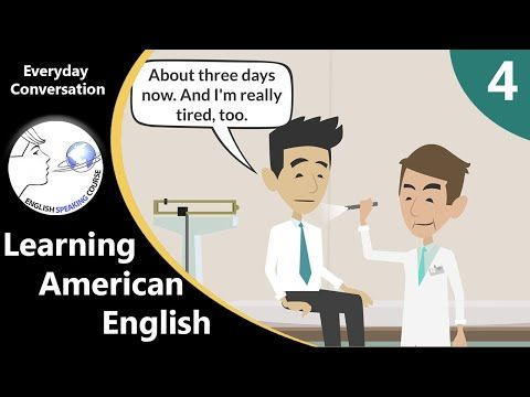 Learning American English Youtube American English English For Beginners Learning