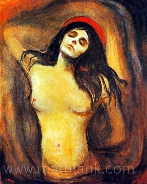 05016_Edvard_Munch-_Madonna_60x90cm.jpg (479×600)