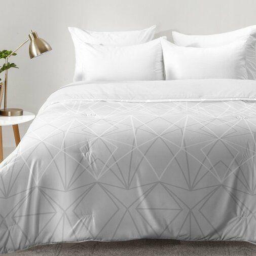 Comforter Set Comforter Sets Bedding Sets Comforters