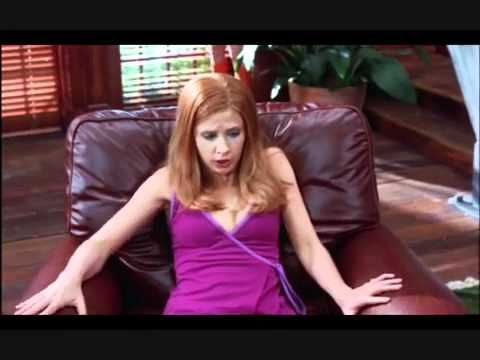 scooby doo scooby doo movie and youtube on pinterest. Black Bedroom Furniture Sets. Home Design Ideas