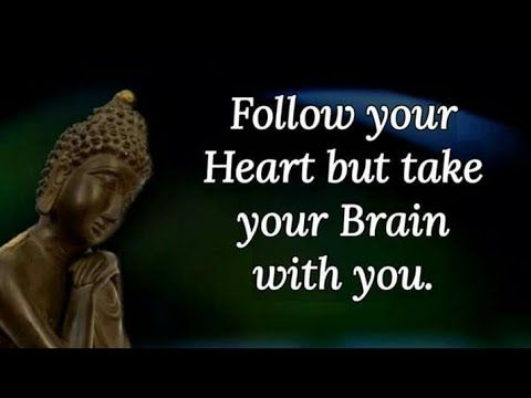 Powerful Buddha Quotes That Will Change Your Mind Learn English Through Quotes Motivational Youtube Life Lesson Quotes Life Quotes Best Buddha Quotes