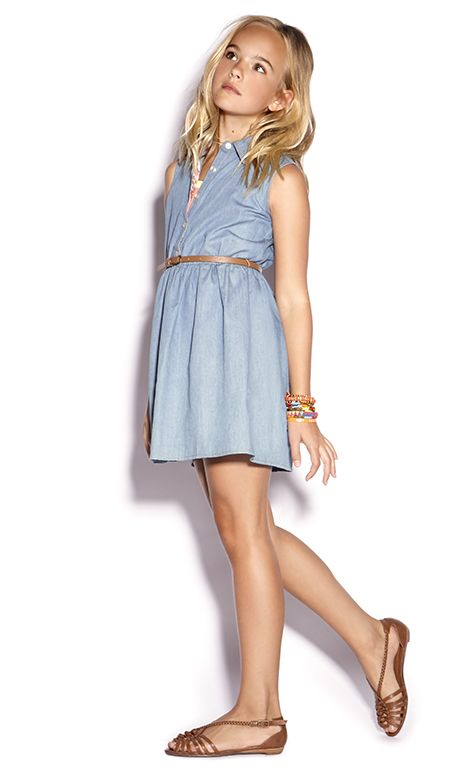 To acquire Summer cute outfits for tweens photo picture trends
