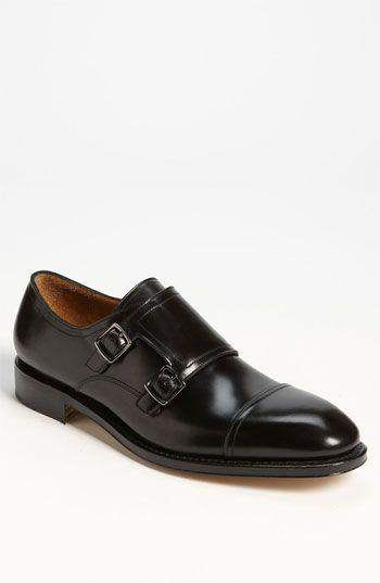 Nordstrom Mens Shoe Sale Dates