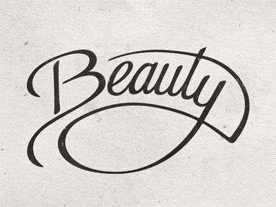 Black-beauty-dribbble