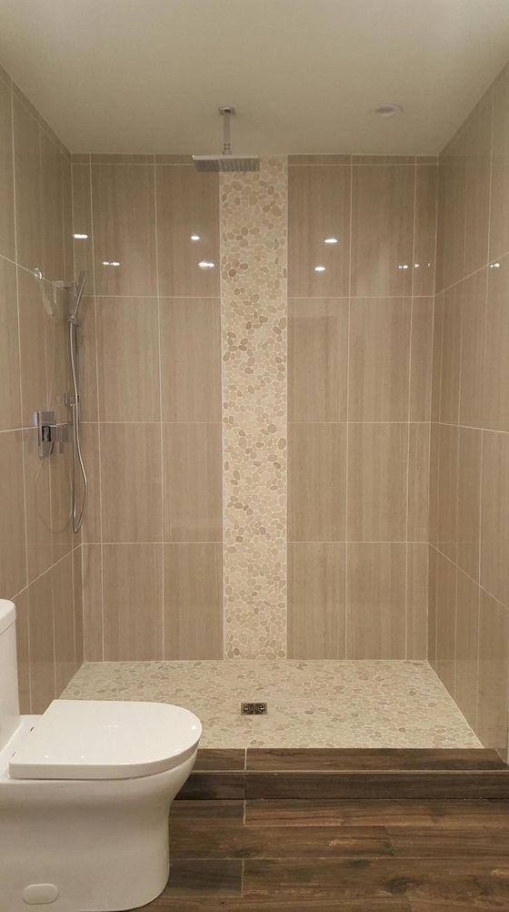 desain keramik kamar mandi yang bagus