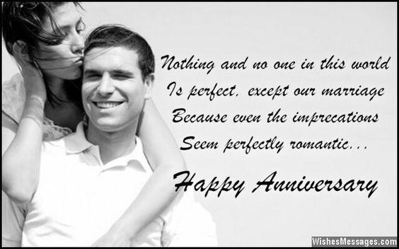 #Weddinganniversary