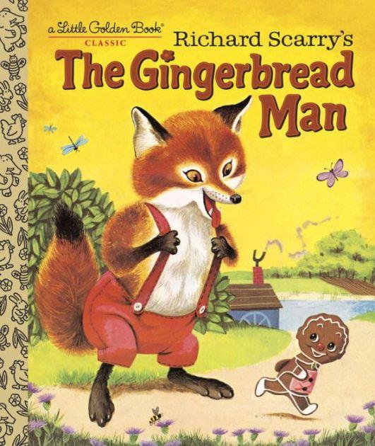 This Week Mrs Bendis Is Reading A Kindergarten Favorite The