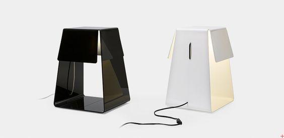 L.A. « Manolo Bossi / Design Studio