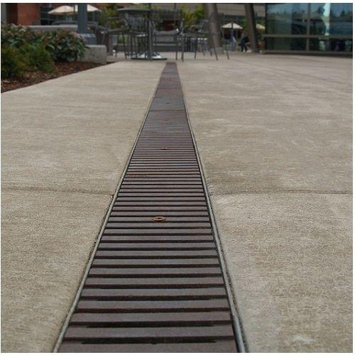Pin On Landscape Plans