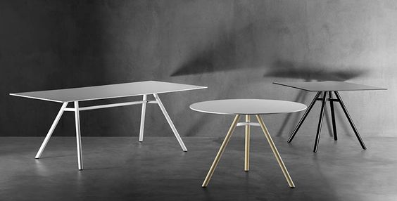 MART table design p.lab