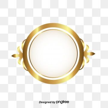 R11 Gold Stuff 064 Png Liked On Polyvore Featuring Effects Backgrounds Frames Fillers Circles Texture Floral Logo Design Wedding Logo Design Floral Logo