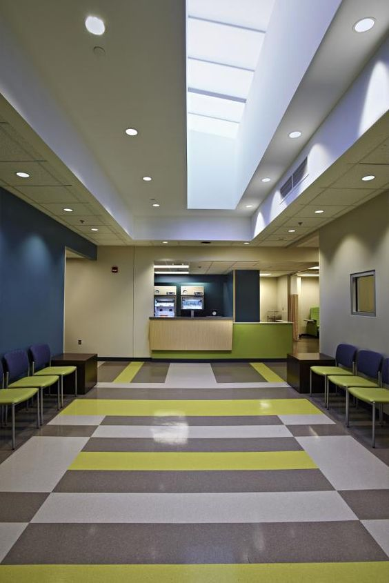 Interior Colors Skylights And Health And Wellness Center On Pinterest
