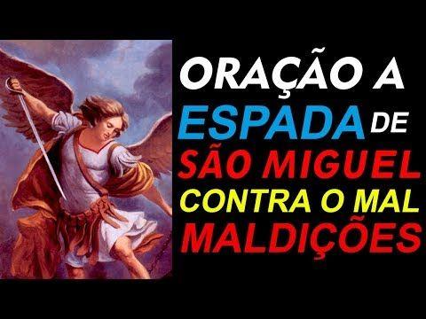 Pin De Eliza Silva Lionel Em Oracoes Em 2020 Oracao Oracao De