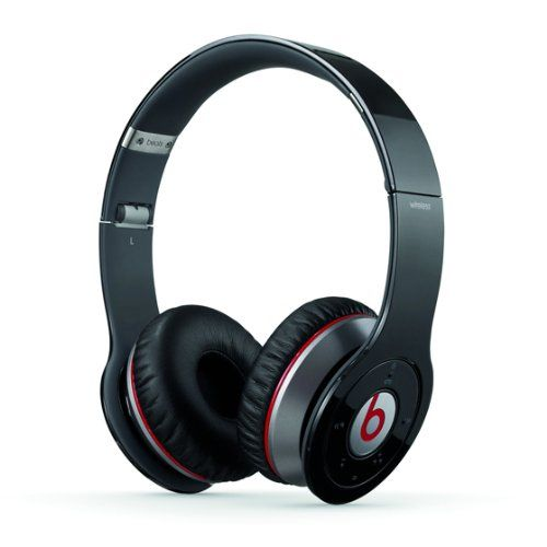 300 on amazon beats by beats wireless bluetooth headphone black bt on wirels blk japan. Black Bedroom Furniture Sets. Home Design Ideas