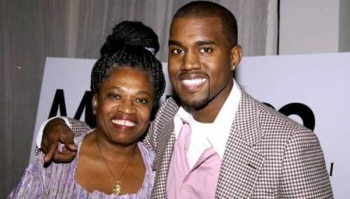 Kanye West Lifestyle Wiki Net Worth Income Salary House Cars Favorites Affairs Awards Family Facts Biography Kanye West Kanye Record Producer