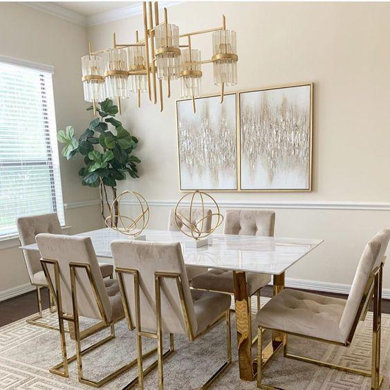 Trendy 19 Beegcom Best Price Furniture Canada Top Interior Design