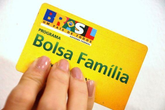 Prefeituras têm até o dia 11 para informar condicionalidades de saúde do Bolsa Família