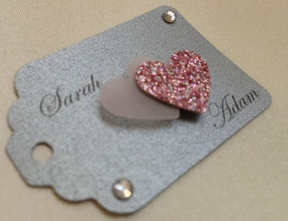 Hey, I found this really awesome Etsy listing at https://www.etsy.com/listing/129926064/12-double-heart-love-favor-tags-for
