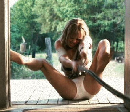christina ricci weight in black snake moan