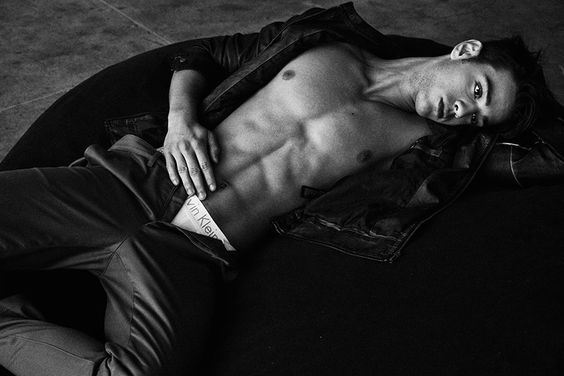 Scott Gardner by Louis Daniel Botha139