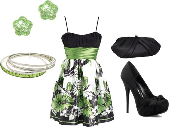 Untitled #11, created by jashre on Polyvore